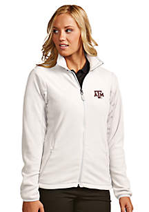 Texas A & M Aggies Women's Ice Jacket