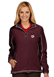 Texas A & M Aggies Women's Ice Jacket