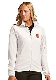 Syracuse Orange Women's Ice Jacket
