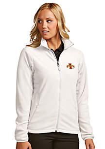 Iowa State Cardinals Women's Ice Jacket