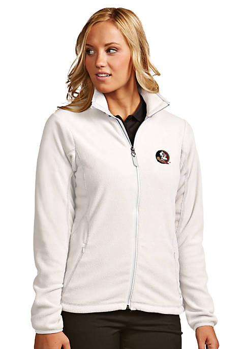 Antigua® Florida State Womens Ice Jacket
