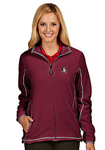 a497c13df9adb ... Antigua® Florida State Women s Ice Jacket