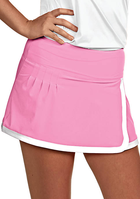 Antigua® Eclipse Skort
