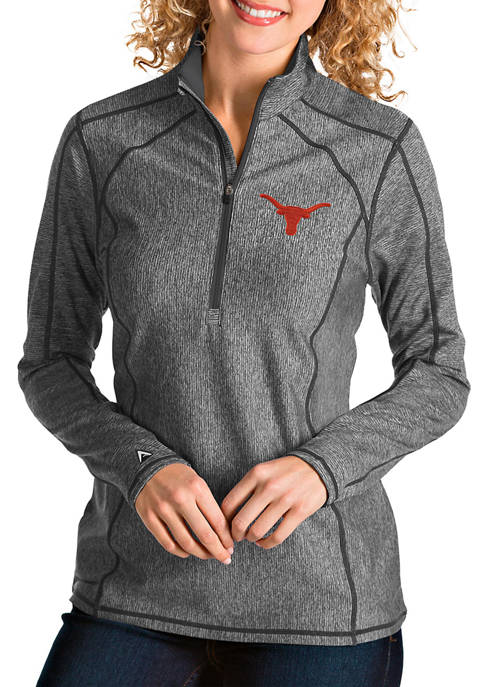 Antigua® NCAA Texas Longhorns Womens Tempo