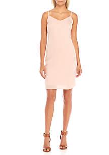 Cami Essential Dress