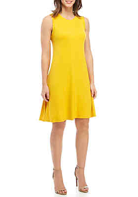 53575e83147bf8 Women's Clothes | Shop Women's Clothing Online & In-Store | belk