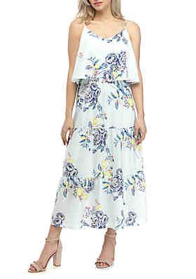 b871a1484325 Women's Clothes   Shop Women's Clothing Online & In-Store   belk