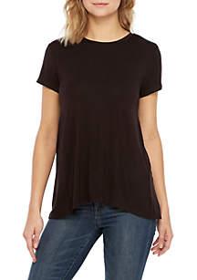 Kaari Blue™ Swing T-Shirt