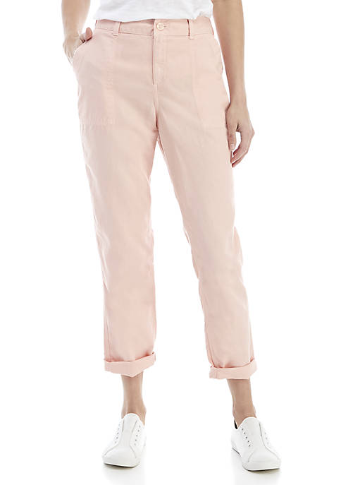 Kaari Blue™ Utility Pants