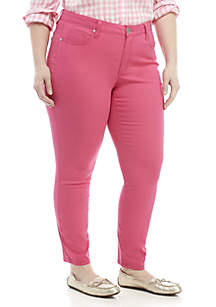 771304f9e78 Plus Size Clothing   Trendy Plus Size Clothing for Women