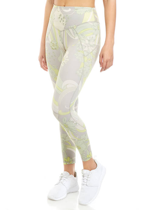 FP Movement Wave Crush Leggings