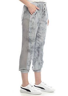 Free People Invigorate Jogger