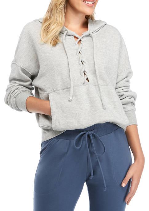 Believe It Sweatshirt