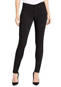 WILLIAM RAST™ Classic Skinny Jean