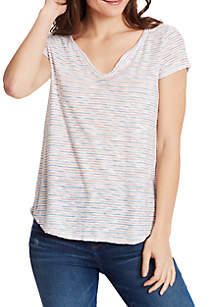 fa8938c969e38 Women's Clothes | Shop Women's Clothing Online & In-Store | belk