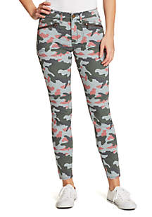 0d308e2c61e3c Women's Clothes | Shop Women's Clothing Online & In-Store | belk