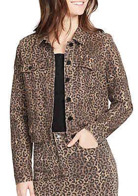 4b8e75b65c0 Women's Coats | Outerwear for Women | belk