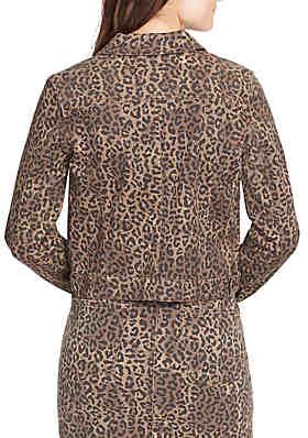 bae5433843331 Women's Coats | Outerwear for Women | belk
