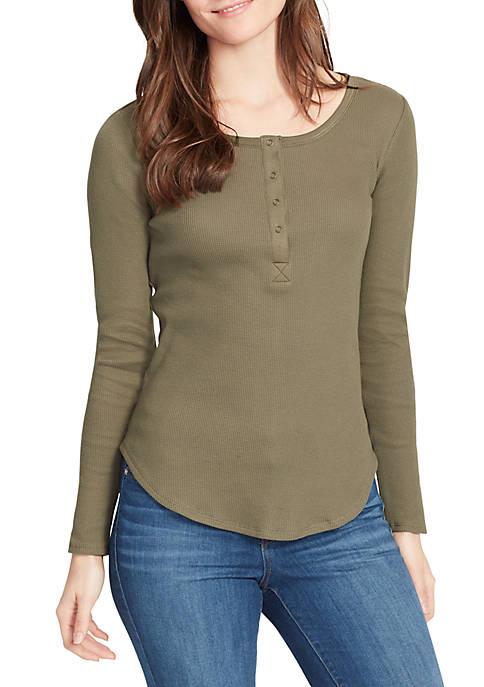 Kairah Henley Sweater