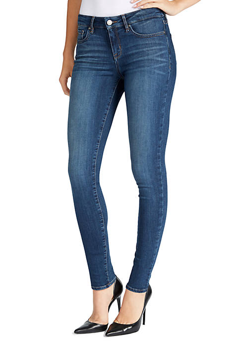 WILLIAM RAST™ The Perfect Skinny Jeans