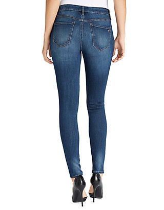 d90e986cf7020d WILLIAM RAST™ The Perfect Skinny Jeans | belk