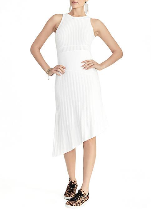 Lynne Sweater Dress