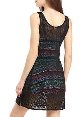 5012ae5d6e70 Bathing Suits & Swimsuits for Women | belk