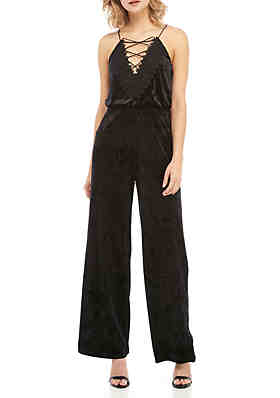 9a77abcf483 Clearance  Women s Jumpsuit   Rompers