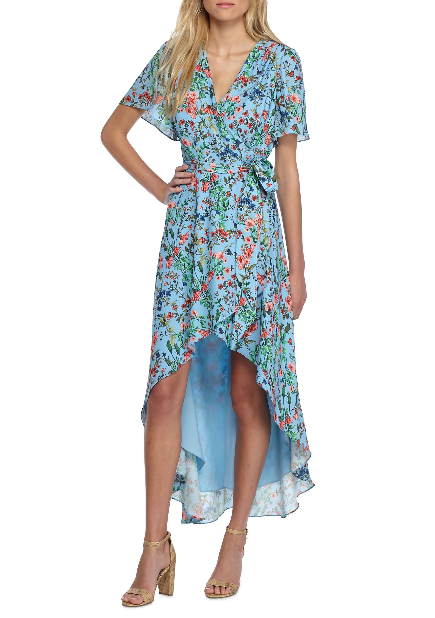 devlin Pax Dress | belk