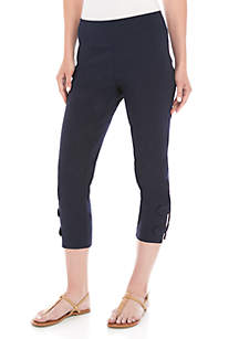ce368497e55dd Dress Pants for Women | Khaki Pants | Women's Pants | belk