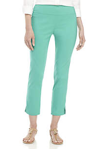 d3e416acc005 Dress Pants for Women | Khaki Pants | Women's Pants | belk