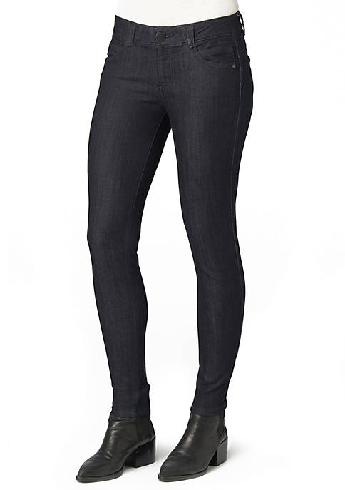 "Democracy ""Ab""solution Jeggings"