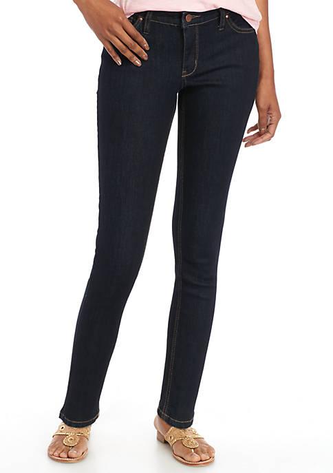 Crown & Ivy™ Petite Skinny Jean
