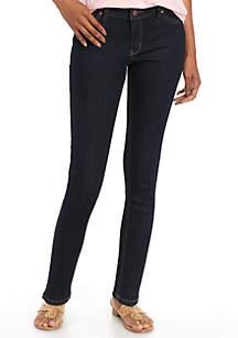 Petite Skinny Jean