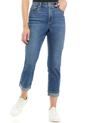 Denim and Pants! .00 for Adults and .00 for Kids at Belk!