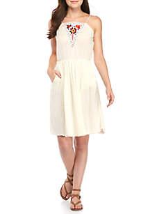 Essence Dress
