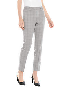 THE LIMITED Petite New Drew Skinny Pants in Modern Stretch