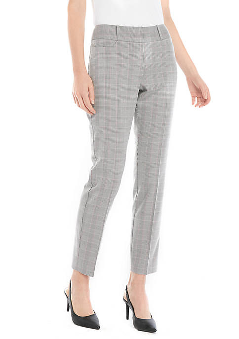 THE LIMITED New Drew Skinny Pants in Modern