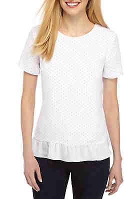 41a73451 THE LIMITED Women's Clothing | belk
