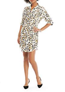 THE LIMITED Petite Ashton Dress