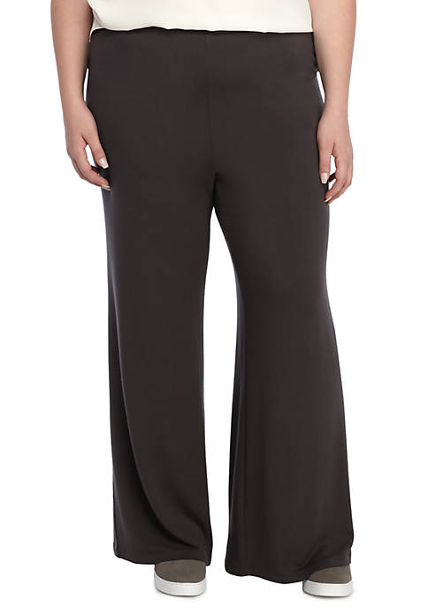 THE LIMITED Plus Size Cozy Pant