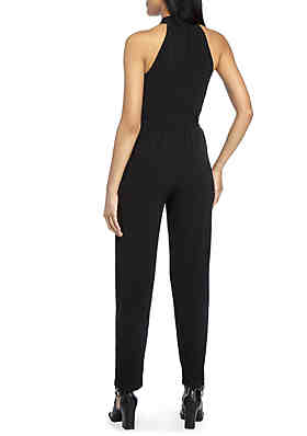 32b71988a8bb THE LIMITED Halter Jumpsuit THE LIMITED Halter Jumpsuit · Doorbuster. Black