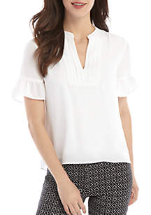 c952656f4a1d4d Women's Tops & Shirts | Shop All Trendy Tops | belk