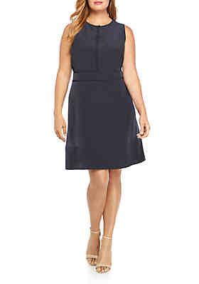THE LIMITED Plus Size Dresses | belk