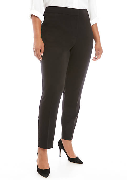 THE LIMITED Plus Size Lexie Skinny Pants in
