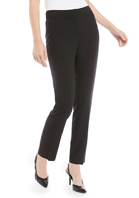 THE LIMITED Petite Lexie Skinny Pants in Modern