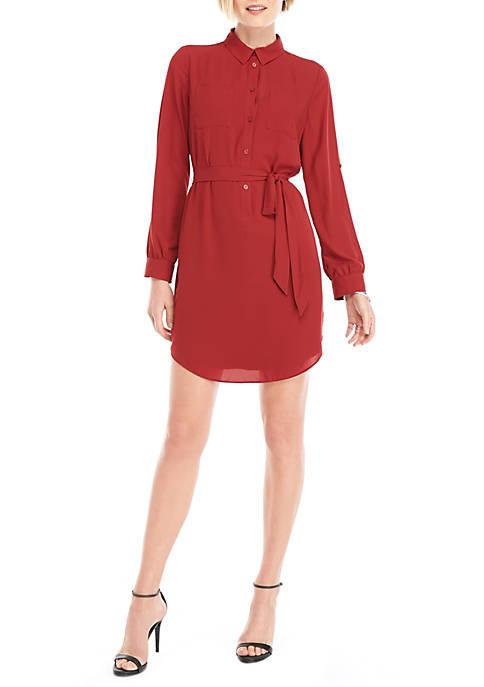 THE LIMITED Ashton Dress