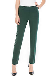 THE LIMITED New Drew Skinny Pants in Modern Stretch