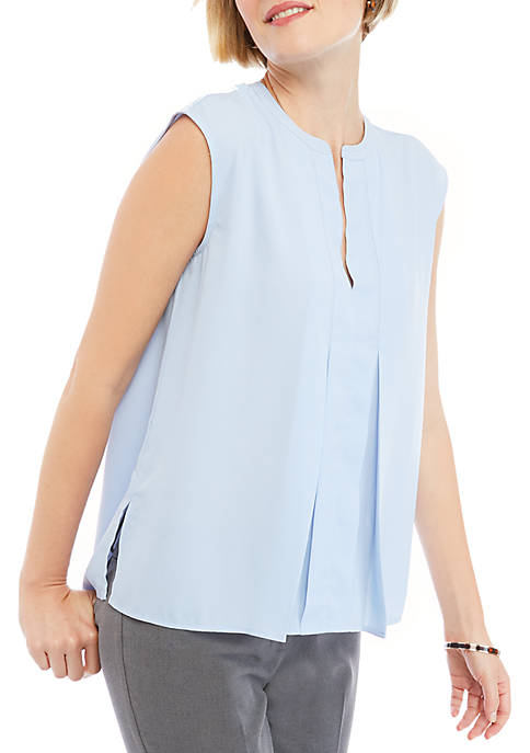 Cap Sleeve Ashton Top