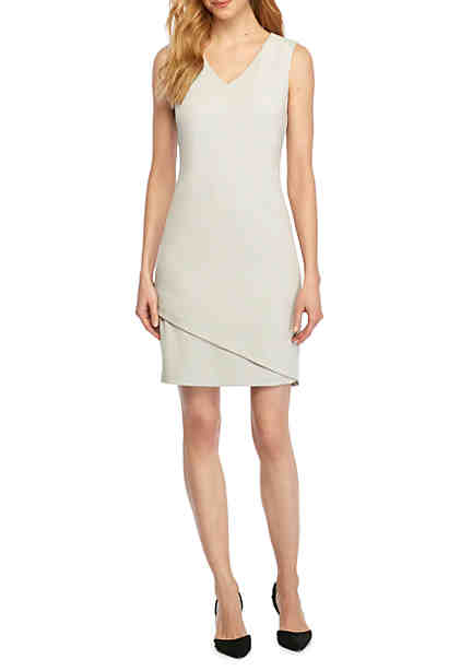 Clearance: Dresses   Women\'s Dresses   belk